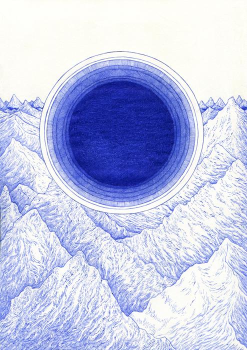 http://kevinlucbert.com/files/gimgs/70_blue-sun.jpg