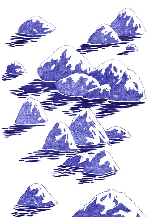 http://kevinlucbert.com/files/gimgs/70_eaux-calmes.jpg