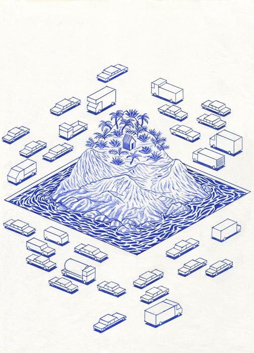http://kevinlucbert.com/files/gimgs/70_labri.jpg