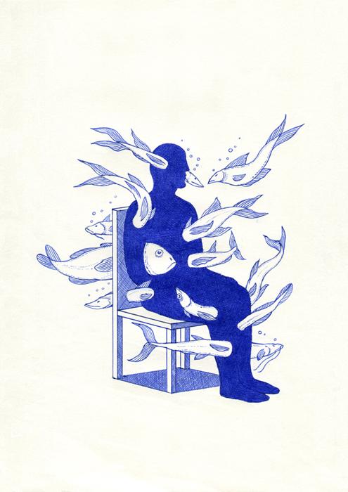 http://kevinlucbert.com/files/gimgs/70_meditation.jpg