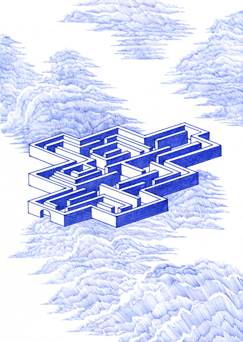 http://kevinlucbert.com/files/gimgs/70_sky-labyrinth.jpg