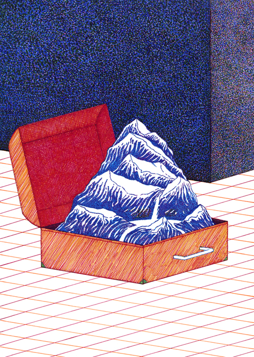 http://kevinlucbert.com/files/gimgs/77_la-valise.jpg