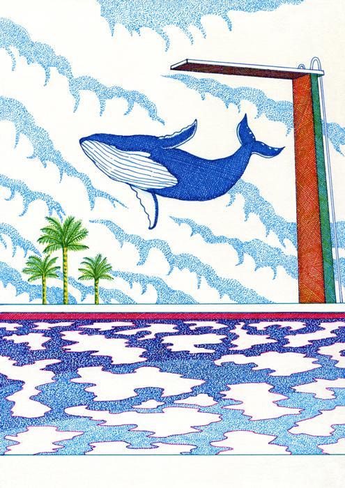 http://kevinlucbert.com/files/gimgs/77_le-plongeon.jpg