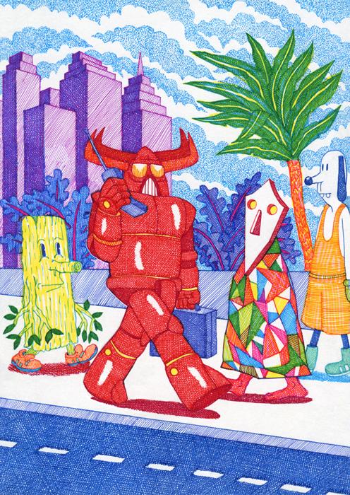 http://kevinlucbert.com/files/gimgs/77_street-life.jpg