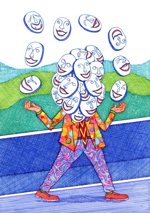 http://kevinlucbert.com/files/gimgs/77_the-juggler-web.jpg