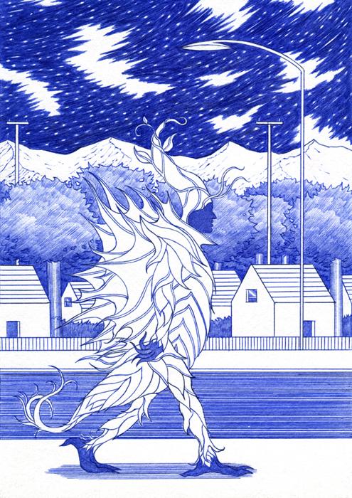 http://kevinlucbert.com/files/gimgs/79_dragon-costume.jpg