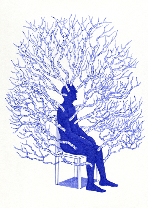 http://kevinlucbert.com/files/gimgs/79_meditation2.jpg