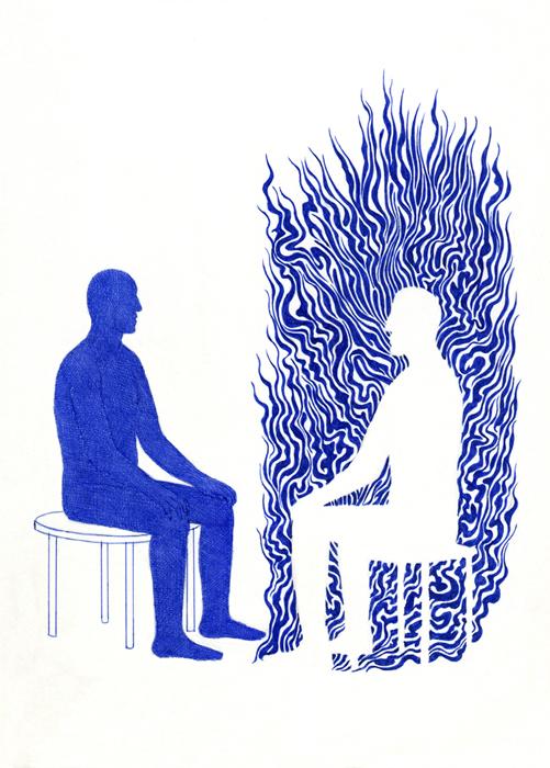 http://kevinlucbert.com/files/gimgs/79_meditation3.jpg