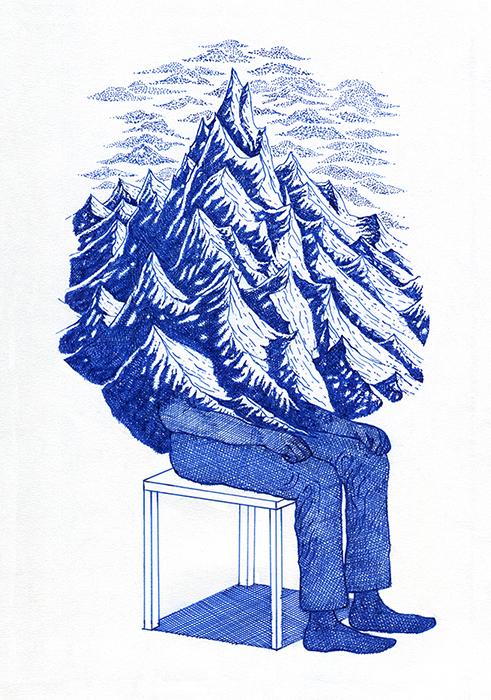 http://kevinlucbert.com/files/gimgs/79_meditation4.jpg
