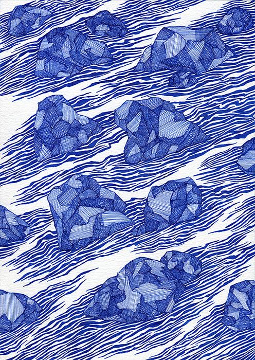 http://kevinlucbert.com/files/gimgs/79_rapids.jpg