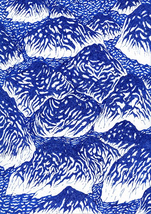 http://kevinlucbert.com/files/gimgs/79_shimmering-isles.jpg