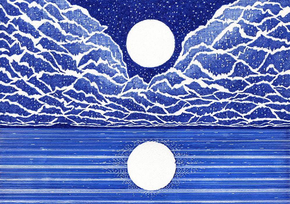 http://kevinlucbert.com/files/gimgs/79_twin-moons.jpg